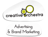 Creative Orchestra, Advertising & Brand Marketing