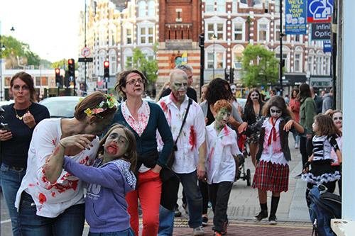 Crouh-End-Zombie1.jpg