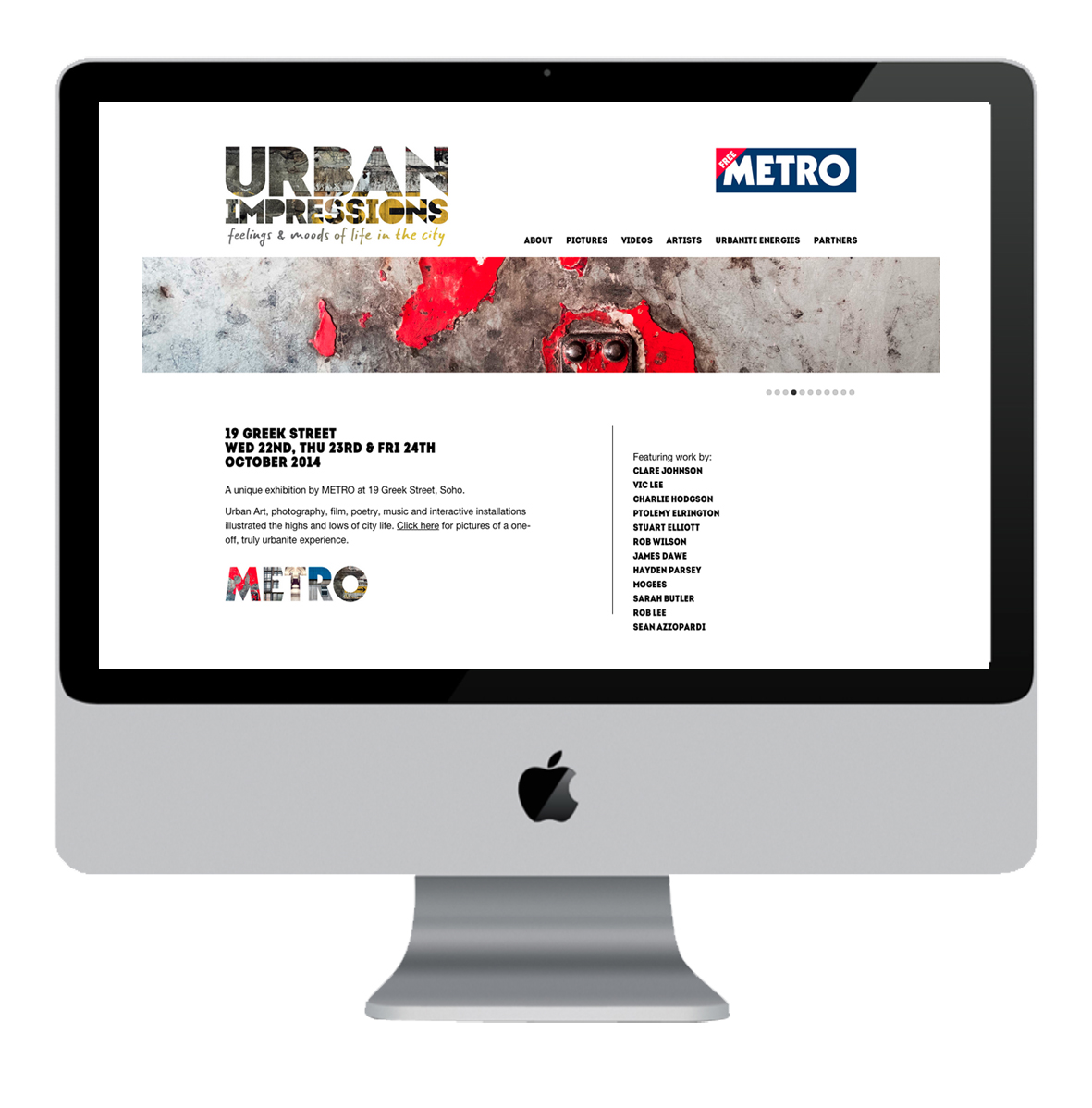 Website_1_urban