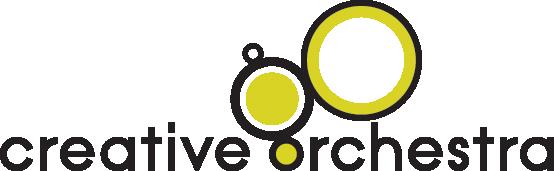 Creative Orchestra