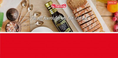 Creative Orchestra appointed to launch Spanish Olive Oil brand in the UK